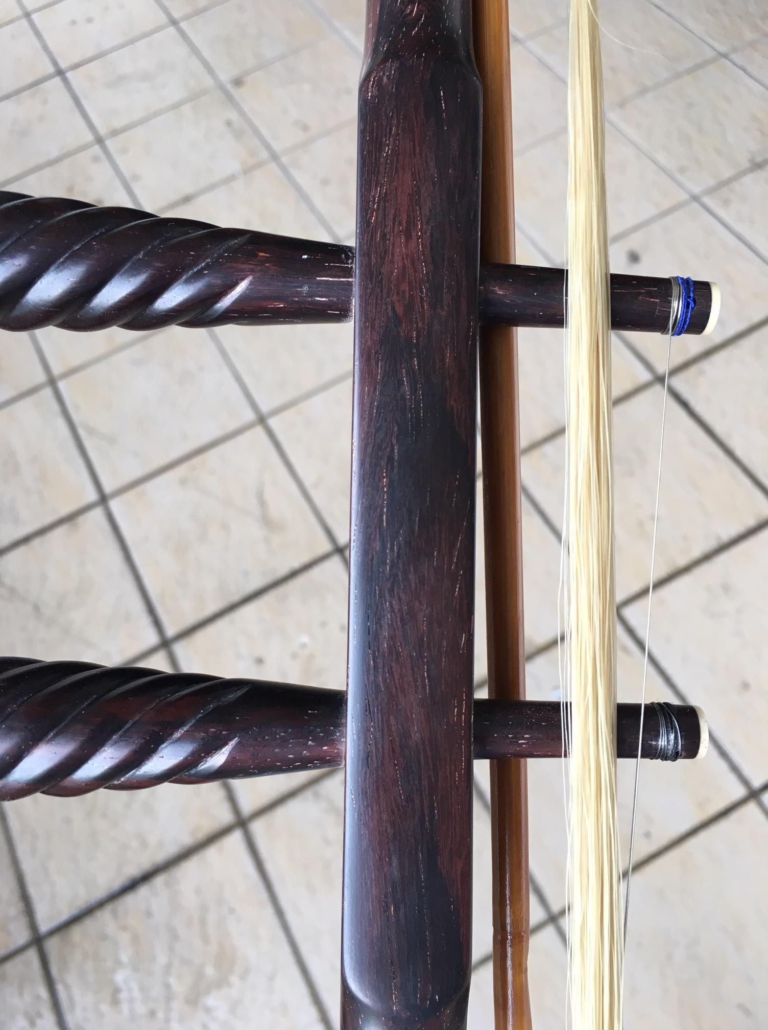 zitan-gaohu-2